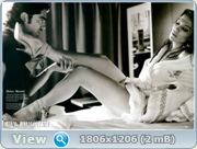 http://i4.imageban.ru/out/2010/12/04/d7a98badf9a55d58b0c82556f3ba9b58.jpg