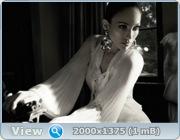 http://i4.imageban.ru/out/2010/12/04/dc256e0e3b4ee2bbf74f792bacd05f17.jpg