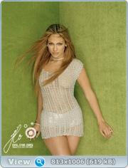 http://i4.imageban.ru/out/2010/12/04/dd50f7466c3fd0caba3826ba92375b9f.jpg