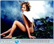 http://i4.imageban.ru/out/2010/12/04/e4a35e4bbf3adb4906ab236cff883853.jpg