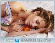 http://i4.imageban.ru/out/2010/12/04/e5371358016f0c8889cd2ce59b97c049.jpg