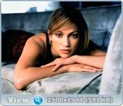 http://i4.imageban.ru/out/2010/12/04/e8ec714dc51fb3dbff0f926867417b3c.jpg