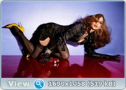http://i4.imageban.ru/out/2010/12/04/eb02fc1d6d77e9b0c6fbab5fbb5f2ad5.jpg