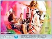 http://i4.imageban.ru/out/2010/12/04/f79fe74faeea09318f9864bf71c2c2c9.jpg