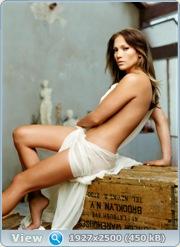 http://i4.imageban.ru/out/2010/12/05/134f1ecb24235d7d202f62024c21f40e.jpg