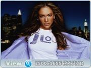 http://i4.imageban.ru/out/2010/12/05/98d5e25f70c0a5713186a198ed141f7a.jpg