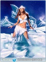 http://i4.imageban.ru/out/2010/12/05/c5fa17bcfca9151b05ba044693e428a6.jpg