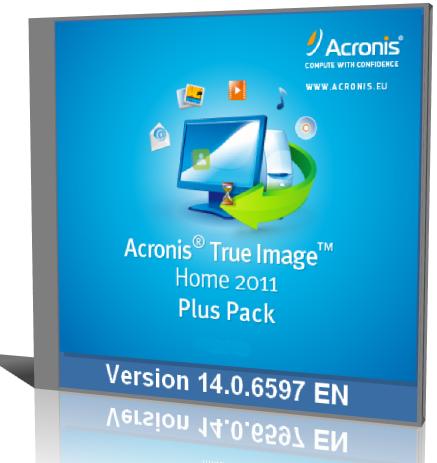 Acronis true image home 10 торрент
