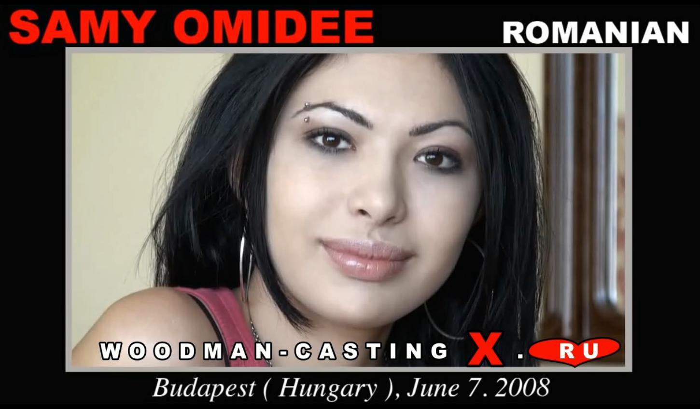 Румынски порно кастинг 22 фотография