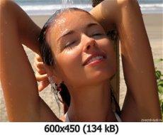 https://i4.imageban.ru/out/2010/12/13/90302ff8804281f22790b9a0dc1f55bb.jpg