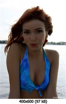 https://i4.imageban.ru/out/2010/12/13/be8d139079d85b0c0fea31b7130b0566.jpg