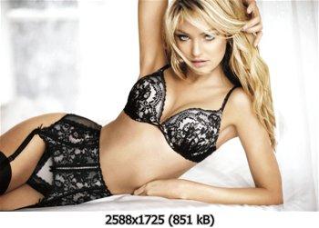 http://i4.imageban.ru/out/2010/12/14/547e51d990edf885a2af33e4d0b14129.jpg