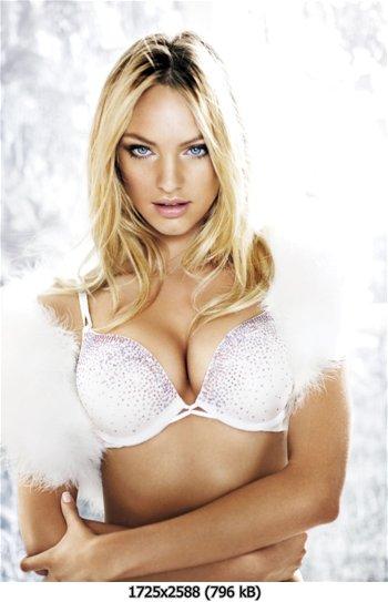 http://i4.imageban.ru/out/2010/12/14/7637500a010f9dc79d387d50a74a54eb.jpg