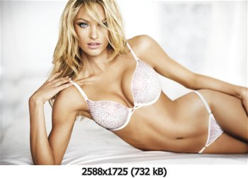 http://i4.imageban.ru/out/2010/12/14/7befcaee928d5973fde4ea8f57f26a45.jpg