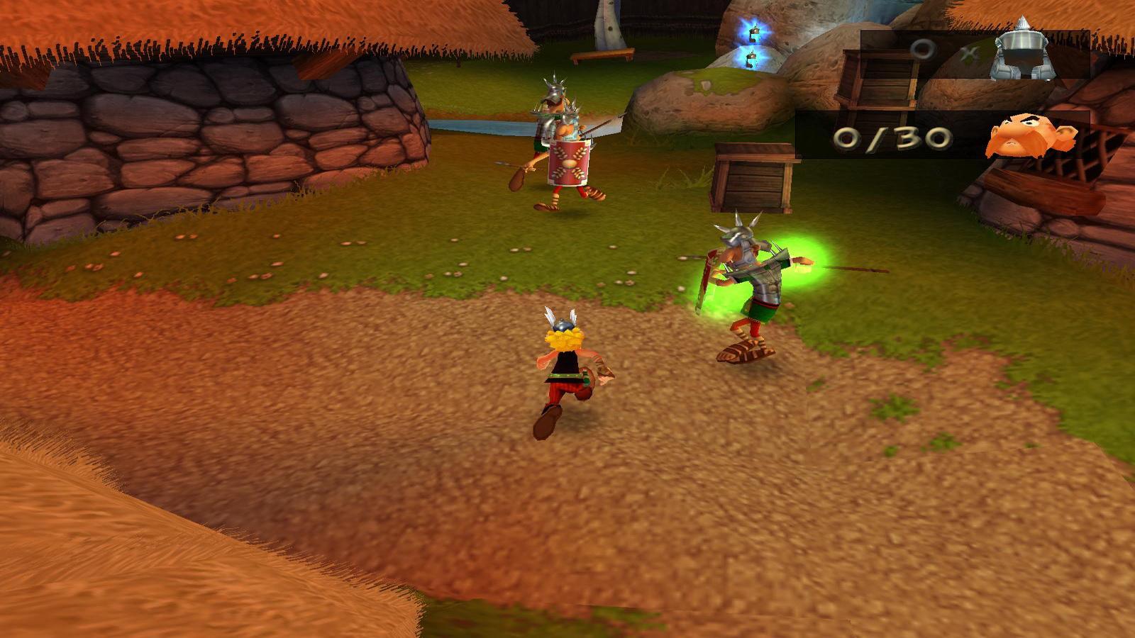 GameModule 2010-12-14 13-47-21-37.jpg