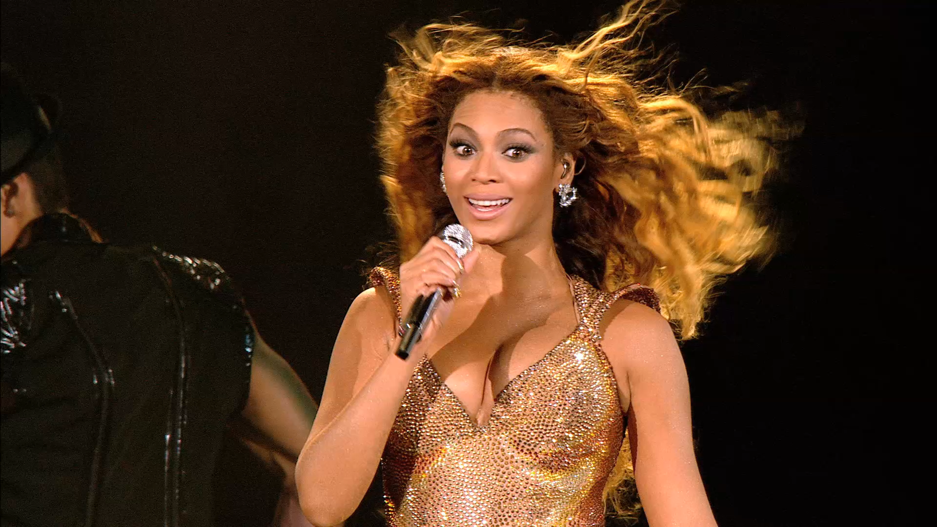 beyonce i am world tour diva - photo #18