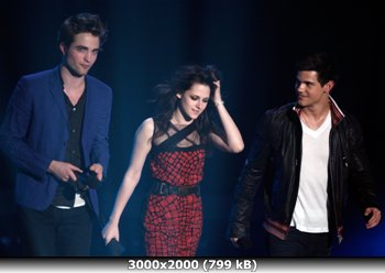 http://i4.imageban.ru/out/2010/12/16/9829ffb83974caad765ea3af059248af.jpg
