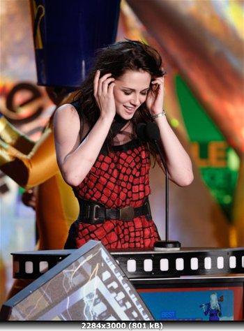 http://i4.imageban.ru/out/2010/12/16/e574f24c64457bb3853246aafad3bf13.jpg