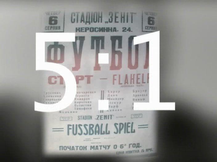 http://i4.imageban.ru/out/2010/12/17/05b574e6034cd925e05195624cefbab0.jpg