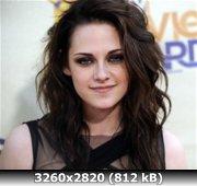 http://i4.imageban.ru/out/2010/12/17/559a06dbc63f6f600e26e1024f9ab903.jpg