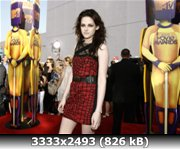 http://i4.imageban.ru/out/2010/12/17/69c499d4526f66d437c658bfbcfc5ead.jpg