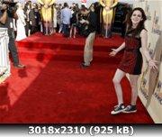 http://i4.imageban.ru/out/2010/12/17/9f0cc5925a02255976fb9f8243c70daf.jpg