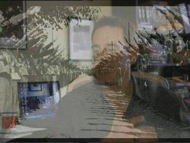 http://i4.imageban.ru/out/2010/12/17/b17a80ab2461efe2b28b4c466b8e75c0.jpg