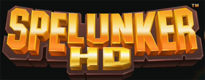 Spelunker HD [FULL] [ENG] [PSN]