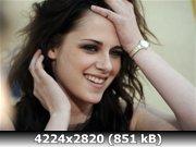 http://i4.imageban.ru/out/2010/12/17/cd21f6574d22dd98b523aab3aaf67aec.jpg