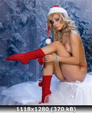 http://i4.imageban.ru/out/2010/12/20/09fa9bd694ede1e42edfb9fd73c71d1b.jpg
