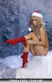 http://i4.imageban.ru/out/2010/12/20/686d406fe9db60437800ef9e1506631f.jpg