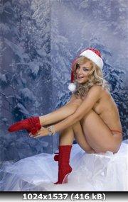 http://i4.imageban.ru/out/2010/12/20/7d01c21f6c69c5e16a744e8bcdd15b1f.jpg