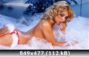 http://i4.imageban.ru/out/2010/12/20/9b372168459af15219fdcef011f2f4e7.jpg