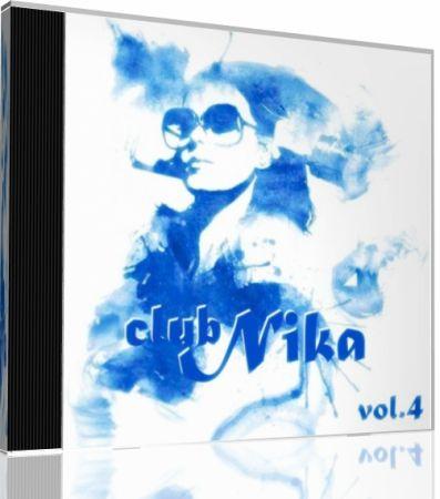 Club Nika vol.4 (2010)
