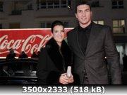https://i4.imageban.ru/out/2010/12/22/6f22bc1cd845fb245cc2dea2a29346f3.jpg