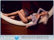 http://i4.imageban.ru/out/2010/12/22/dc86380fe1e7c246774ffefbb0fa1b70.jpg