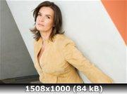 https://i4.imageban.ru/out/2010/12/23/002142e84165ea1200d044372b036c98.jpg
