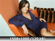 https://i4.imageban.ru/out/2010/12/23/14f8fd976398e81981bc97171ed55ad1.jpg
