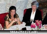 https://i4.imageban.ru/out/2010/12/23/2bda3eeb626c63600608998a5b5d815b.jpg