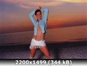 https://i4.imageban.ru/out/2010/12/23/4ae372f65c7fb5f6a02f8bad6552aad0.jpg