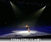 https://i4.imageban.ru/out/2010/12/23/4ef99f8a03646b10571f0a7cfa0633a9.jpg