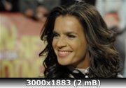 https://i4.imageban.ru/out/2010/12/23/6901c27ffcc3429c5870fffcdef92a00.jpg