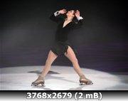 https://i4.imageban.ru/out/2010/12/23/6f86622c9296d04a0ad85e3d082d51cd.jpg