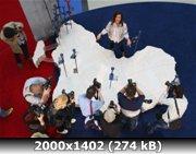 https://i4.imageban.ru/out/2010/12/23/77b2d7f4408de866e5b27b02e9794b60.jpg