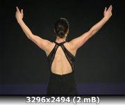 https://i4.imageban.ru/out/2010/12/23/7835aabc9ca664befb0611779be0d4c3.jpg