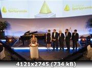 https://i4.imageban.ru/out/2010/12/23/81e022d9eef7e53cd2e0965c7e925550.jpg