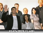 https://i4.imageban.ru/out/2010/12/23/85caf6f32e76b38045dbb76e8d8d65f4.jpg