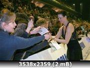 https://i4.imageban.ru/out/2010/12/23/8a56dfe7d1a45f09ddfa39110b862988.jpg