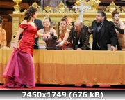https://i4.imageban.ru/out/2010/12/23/8b77918f4d13d00479c70580ad1b7198.jpg