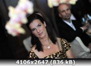 https://i4.imageban.ru/out/2010/12/23/8bab1fb38fdf0d83aa784dda7fc50db0.jpg